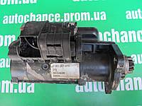 Стартер PACCAR 5.5 kW, 24 V, DAF CF85/XF105