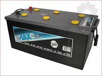 Аккумулятор 4MAX, 12V, 200Ah, EN 1000A, L+