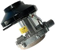 Мотор автономки 24V Eberspacher / Эберспехер, Вебасто, Эберспехер, 252145992000