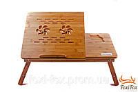 Столик - подставка для ноутбука UFT T26