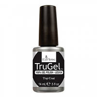 EzFlow TruGel Top Coat 14 мл