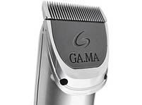 Машинка для стрижки Ga.Ma GC900 Alloy (T11.GC900A), фото 3