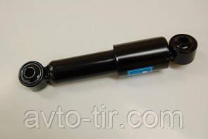 Амортизатор кабины задний DAF 95XF-105 19x25 Fi14/14