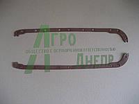Прокладка картера масляного Д-240 50-1401063 Биконит