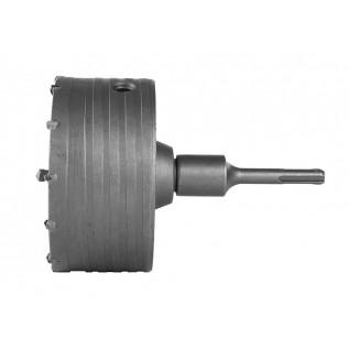 9018-SDS-HD120 коронка по бетону 120 мм Sturm