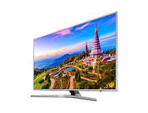 Телевизор Samsung UE55MU6400 (PQI 1500 Гц, Ultra HD 4K, Smart, Wi-Fi), фото 2