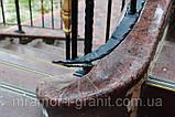 Перила для лестниц, фото 4