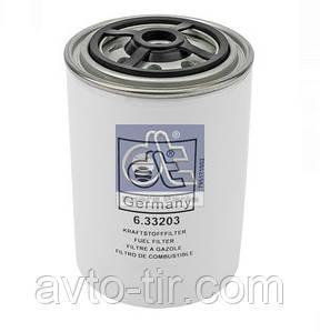 Фильтр топливный RENAULT Midlum, Рено Мидлум, 5010477855