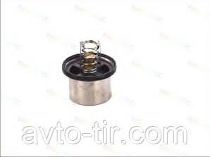 Термостат  Renault Midlum, Рено Мидлум, 5010553100