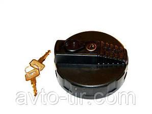 Крышка бензобака (80 mm) Midlum, Рено Мидлум, 5001864551
