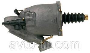 Усилитель сцепления ПГУ Renault Premium, Рено Премиум, 5010545581