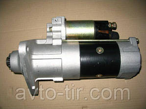 Стартер 24V, 5,5kw - Renault Premium, Рено Премиум, 5010508380
