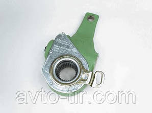 Рычаг тормозной (трещотка) RENAULT PREMIUM автомат, Рено Премиум, 5010260028