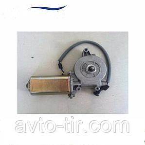 Моторчик стеклоподъемника Renault Premium, Рено Премиум, 5001852885