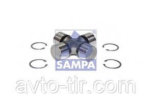 Крестовина карданного вала RENAULT PREMIUM, Рено Премиум, 5001836379