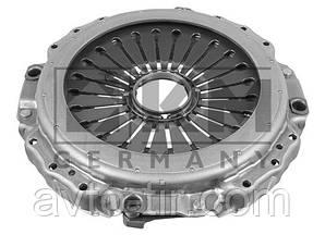 Корзина сцепления 430MM Renault Premium, Рено Премиум, 5010244203