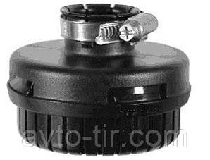 Глушитель шума, пневматическая система Renault Premium, Рено Премиум, 5010151348