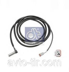 Датчик ABC Renault Premium, Рено Премиум, 5010457299