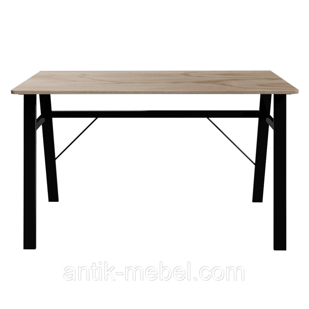 Каркас для компьютерного стола из металла 1025, фото 1