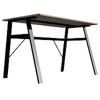 Каркас для компьютерного стола из металла 1025
