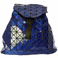Рюкзак молодежный Stylish 6228-2
