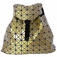 Рюкзак молодежный Stylish 6228-4