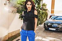 Блуза женская Zara
