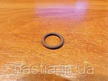 AS012 (095624) Гумовий ущільнювач(на заглушку групи), OR 119, Viton, Astoria