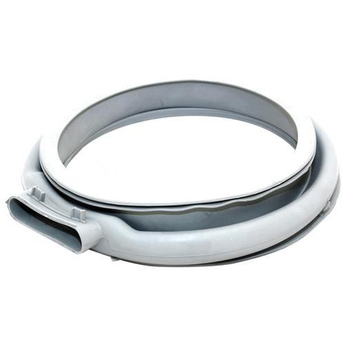 Резина люка для стиральной машины Indesit Ariston C00080762
