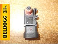 Датчик абсолютного давления(МАР)Daewoo/Opel/Renault