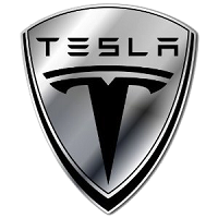 Тюнинг Tesla