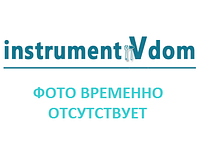 "Банка стеклянная 3 л ""Твист"" под евро-крышку D-100 (упаковка 6 шт)"