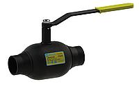 Кран Тип 11с937п Dn300/300 под э-привод