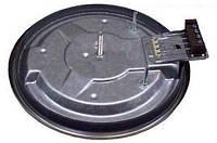 Конфорка круглая 220 мм. 2600 кВт EGO 13.22474.040
