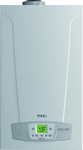 Газовый конденсационный котел Baxi NUVOLA DUO-TEC+24 GA