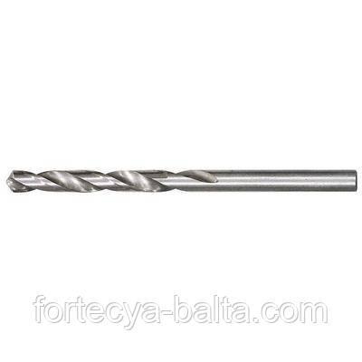 Сверло по металлу 1 мм SIGMA1010101
