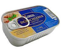 Печень трески Lemberg120 г ( Германия) , фото 1
