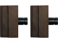 Лезвия сменные YATO для гидравлических ножниц YT-22870 (Ø ≤ 12мм), 2 шт.