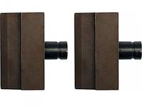 Лезвия сменные YATO для гидравлических ножниц YT-22871 (Ø ≤ 16мм), 2 шт.