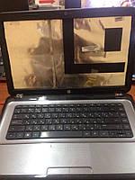 Корпус HP G6-1335 sr