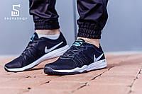 Мужские кроссовки копия Nike Dual Fusion