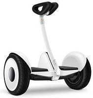 Monorim Гироборд Monorim Ninebot Balance Wheel White
