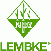 Рапс озимый Шрек НПЦ Лембке / NPZ Lembke Германия, Позний
