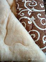 Одеяло мех двуспальное