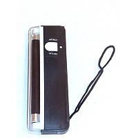 Детектор валют DL01 карманный