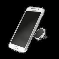 Аксессуары для мобильного телефона TRUST URBAN Magnetic for smartphones