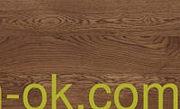 Bona Craft Oil 2K Бона двухкомпонентное масло для паркета   Umbra Шоколад