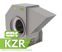 Защита от атмосферных осадков KZR-090