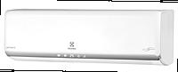Кондиционер Electrolux Monaco EACS/I-07HM/N3 NEW (инверторный)
