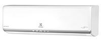 Кондиционер Electrolux Monaco EACS/I-18HM/N3 (инверторный)